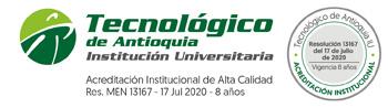 logo-ppal